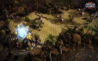 Arena Wars 2 download