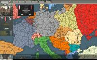 Arsenal of Democracy: A Hearts of Iron Game download