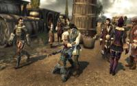 Assassin's Creed Brotherhood Deluxe Edition download