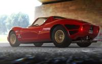 Image related to Assetto Corsa game sale.