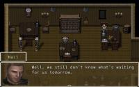 Atonement: Scourge of Time download