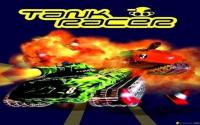 Tank Racer download