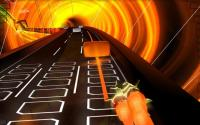 AudioSurf download