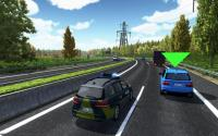 Image related to Autobahn Police Simulator game sale.