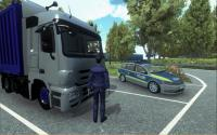 Autobahn-Police Simulator download