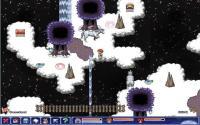 Aveyond: The Darkthrop Prophecy download