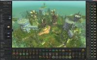 Axis Game Factory's AGFPRO 3.0 download