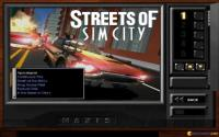 Streets of SimCity download