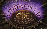 Oddworld: Abe's Oddysee download