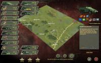 Battle Academy 2: Eastern Front download