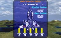 BlastZone 2 download