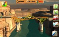 Bridge Constructor Playground download