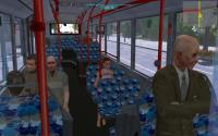 Bus-Simulator 2012 download