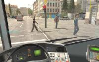 Image related to Bus-Simulator 2012 game sale.