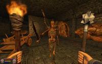 Castle Torgeath: Descent into Darkness download