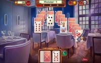 Chef Solitaire: USA download
