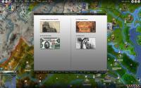 Civil War II download