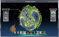 Clones download