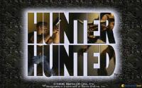 Hunter Hunted download