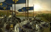 Crusaders: Thy Kingdom Come download