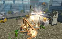 Image related to Demolition Master 3D game sale.