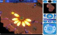 Image related to MoonBase Commander game sale.