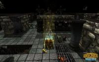 Dungeonbowl - Knockout Edition download