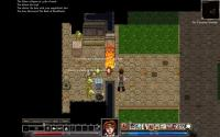 Image related to Dungeons of Dredmor game sale.