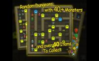 DungeonUp download