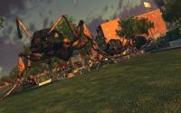 Earth Defense Force: Insect Armageddon download