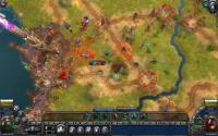 Elven Legacy: Ranger download
