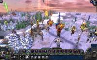 Elven Legacy: Siege download
