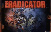 Eradicator download