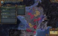Europa Universalis IV: The Cossacks download