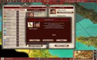 Europa Universalis: Rome Gold download