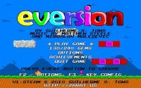 eversion download