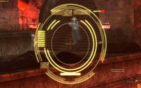 E.Y.E: Divine Cybermancy download