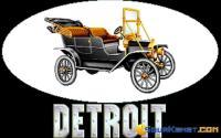 Detroit download