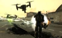 Fallout 3: Game of the Year Edition download