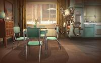 Fallout 4 - Automatron download