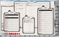 Fantasy Grounds download