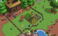 Farm for your Life download
