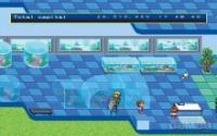Aquarium download