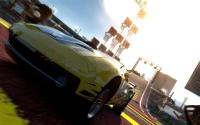 Image related to FlatOut: Ultimate Carnage game sale.