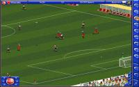 Football Director download
