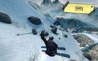 FreakOut: Extreme Freeride download