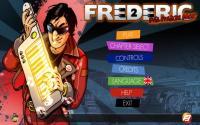 Frederic: Evil Strikes Back download