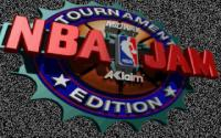 NBA Jam TE download
