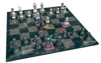 Fritz Chess 14 download