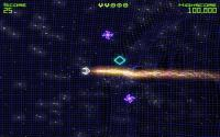 Geometry Wars: Retro Evolved download